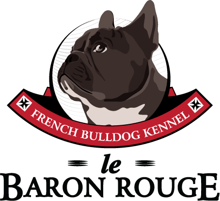 Le Baron Rouge Kennel